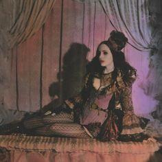 Doll Beautiful!!! Repinned from Ellen Rogers