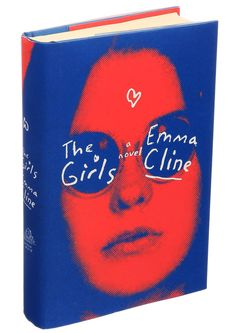 The Girls, Emma Cline, Dwight Garner review, NY Times