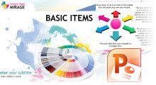 10 Mejores herramientas para crear presentaciones online.