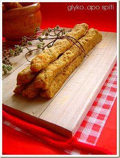 SV103992 Greek Recipes, Vegetables, Food, Essen, Greek Food Recipes, Vegetable Recipes, Meals, Yemek, Greek Chicken Recipes