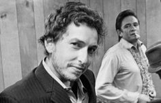 Uncut take an exclusive look at Bob Dylan's new Bootleg Series, Vol. 10: Another Self Portrait - Uncut.co.uk