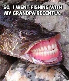 Yikes!!
