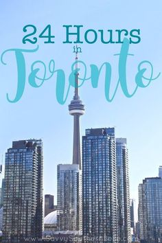 Things to do in toronto weekend getaway in toronto weekend trips, weekend g Weekend Trips, Weekend Getaways, Toronto Travel, Visit Toronto, Toronto Canada, Travel Checklist, Travel Tips, Short Trip, Canada Travel