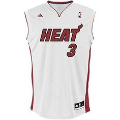 ad2192f63 I am sure that all NBA fans looking forward for tonight s game between Miami  Heat and New York Knicks