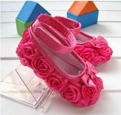 ABruxinhaCoisasGirasdaCarmita: Os sapatos da Gui-Gui