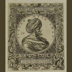 #mulpix Yıldırım Beyazıt'ın oğlu Musa Çelebi...  #kaybolantarihinpeşinde  #tarih  #history  #ottoman  #history  #ottoman  #ottomanempire  #osmanlı  #osmanlıimparatorluğu  #yıldırımbeyazıt  #musaçelebi