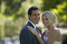 Fairytale Ottawa Wedding Pictures by Brian Hargreaves
