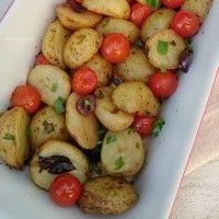 Mediterranean-Baby-Potatoes-1