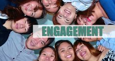 Philippines, Engagement, Website, Business, Engagements