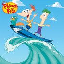 Best Phineas and Ferb Songs - Top Ten List - TheTopTens.com