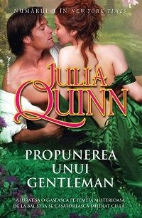 Amanda Quick Books, Historical Romance, New York Times, Gentleman, Passion, Movies, Movie Posters, Character, Films