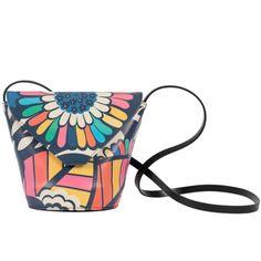 CORES DA MINHA VIDA |  bolsas de couro caros, bolsa de couro, bolsas de grife