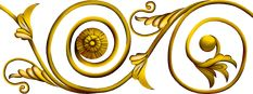 Paisley Art, Pattern Art, Baroque, Alphabet, Carving, Symbols, Boarders, Ornaments, Tassel