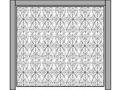 1e3615831ada097233e3aa88164c5f3a.jpg (500×375)