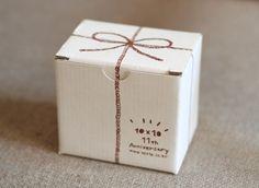 //present #packing #regalo #sorprender