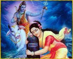 Asi Subha Na Aye Good Morning Song Heart Touching Shiv Bhakti Song Shiva Parvati Images, Shiva Hindu, Shiva Art, Shiva Shakti, Lord Shiva Pics, Lord Shiva Family, Good Morning Song, Romantic Love Photos, Shivaji Maharaj Hd Wallpaper