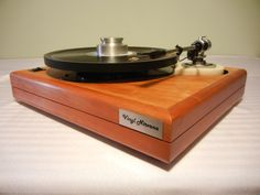 91 Best Vinyl players: mixed images in 2014 | Turntable