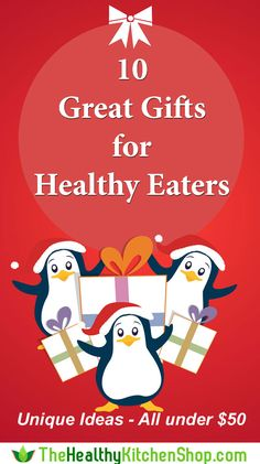 1000 images about gift ideas cooks kitchens on for Kitchen gift ideas under 50