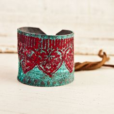 Leather Cuff Cyber Monday Unique Gift Ideas Christmas Trends Black Friday Bracelets Wristbands