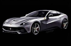 coolest car in the world 2013 | ... 2013-ferrari-f620-gt-wallpapers pictures – Cars Review and Car