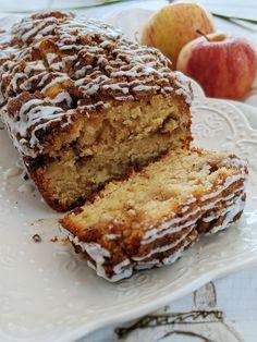 Lollipop Cake, Cupcake Cakes, Cupcakes, My Recipes, Sweet Recipes, Healthy Recipes, Eat Seasonal, Deli, No Bake Cake