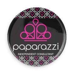 Paparazzi Button