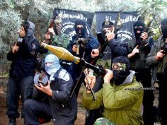 Top Syrian rebel leader supported by the Obama Regime, admits to being a member of al-Qaeda Syria News, Chemical Weapon, Al Qaeda, Important News, Obama Administration, New York Times, Rebel, Politics, War