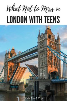 London Bucket List Landmarks — Harbors & Havens This London travel guide is packed with bucket-list London landmarks, from Big Ben and Buckingham Palace to parks with skyline views. London for free Europe Travel Tips, European Travel, Travel Guides, Travel Destinations, Travel Info, Travel Uk, Travel England, England Uk, London England