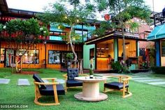 Snooze Box Hotel, Chiang Mai Hotel (UK), Book Online