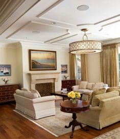 https://i.pinimg.com/236x/59/1a/3a/591a3a1cc09c347bae61b3e7c809c8f6--ceiling-detail-traditional-living-rooms.jpg