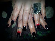 vana's nails
