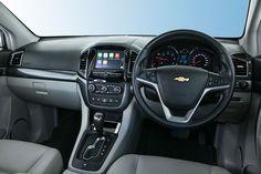 New-Chevrolet-Captiva-Sport-Models-SUV-Interrior.jpg (900×600)