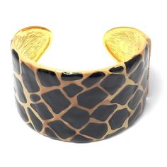 Jewellery & Gifts from Lola Rose, Dogeared, Daisy London, Satya, Bombay Duck and many more. Daisy London, Lola Rose, Animal Magic, Tiger Print, Leopards, Kenneth Jay Lane, Simple Outfits, Jewelry Gifts, Cuff Bracelets
