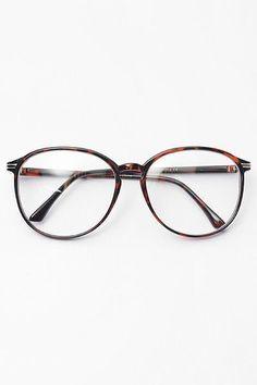 Tia Thin Frame Pastel Clear Glasses – Tortoise Tia Thin Frame Pastel Clear Glasses – Tortoise This image. Cute Glasses, New Glasses, Thin Frame Glasses, Vintage Glasses Frames, Ray Ban Sunglasses, Cat Eye Sunglasses, Sunglasses Women, Luxury Sunglasses, Vintage Sunglasses