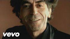 (2) joaquin sabina - YouTube