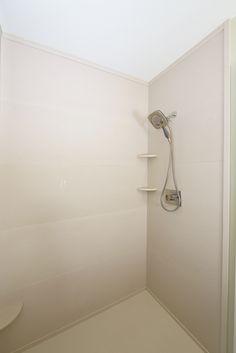Bathroom Remodel Project DeHaan Remodeling Specialists, Kalamazoo MI