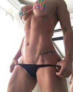 Nude pics anushka