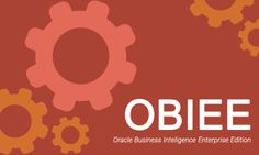 Mindmajix is the fastest transpire in OBIEE Online Training, it is a complete business intelligence system delivers abilities for reporting, online analytical processing, dashboards, and scorecards.