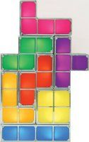 Tetris Stackable Desk Light - £29.99 : Forbidden Planet International, Your Online Entertainment Superstore for Star Wars, Doctor Who, Star Trek and more