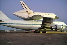 The Endeavour. The Endeavour, Aircraft, Aviation, Planes, Airplane, Airplanes, Plane