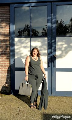 a gray-t day • theBiggerBlog