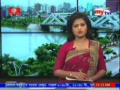 BD Newspapers Morning 27 July 2016 Bangladesh TV News