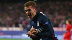 Atlético cerra os dentes e despacha o Barcelona