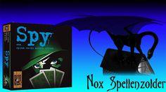 Spy van 999 games
