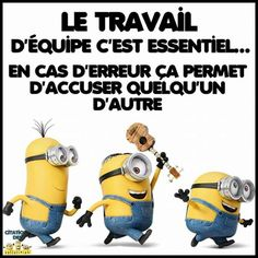 Best Ideas Funny Quotes And Sayings Humor Jokes Despicable Me