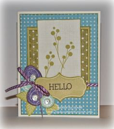 Have a Happy Day with Wanderful  Created by GinaB  www.gmbscrapper.blogspot.com  SHOP AT:  www.gmbscrapper.blogspot.com