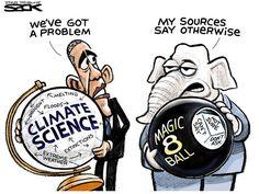 12/04/15   3:51a Climate Eightball       stevesack.mplsstartribune.com cagle.com