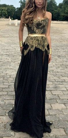 Find More at => http://feedproxy.google.com/~r/amazingoutfits/~3/db6e0LqlIp4/AmazingOutfits.page