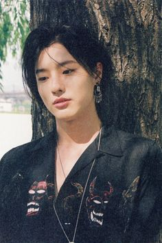 in this argument, i'd like to discuss why seungyoun should bring back his long hair. Fandom Kpop, Yuehua Entertainment, Actors, Kpop Boy, Boyfriend Material, K Idols, My Sunshine, My Boys, Monsta X