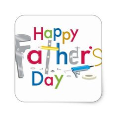 Happy Fathers Day Images Fathers Day Pictures Photos, Happy Fathers Day 2019 Images HD Wallpapers, Pics For WhatsApp With Quotes From Daughter. Fathers Day Images Quotes, Happy Fathers Day Pictures, Happy Fathers Day Greetings, Fathers Day Wishes, Happy Father Day Quotes, Father's Day Greetings, Fathers Day Photo, Fathers Day Crafts, Dad Quotes